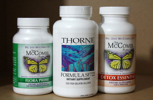 anti candida diet, candida cure, mccombs plan supplements