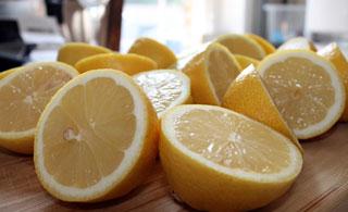 arthritis home remedies, natural health