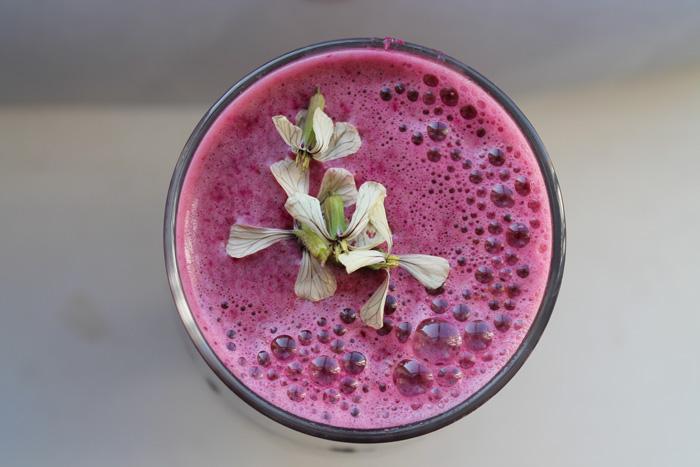 juice fasting benefits image