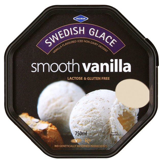 quitting dairy, dairy-free ice cream