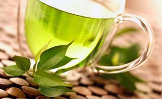caffeine blues, natural health