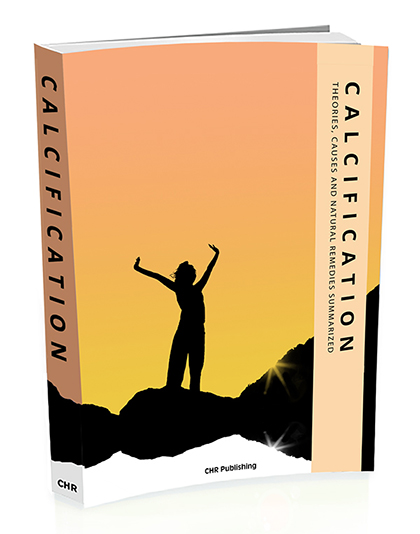 calcification ebook