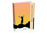 calcification book