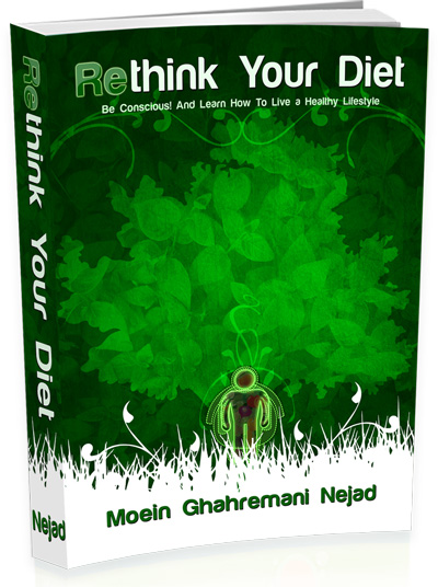 conscious eating raw vegan book image