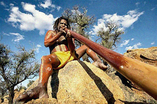 didgeridoo festival, alcohol free festival, aboriginal festival, shaman dream