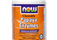 enzymes, raw food, edward howell