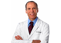 dr joel fuhrman interview