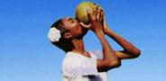 joy of living live, zakhah, raw food community, hebrew israelites, raw food diet