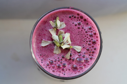 juice fast, hormone diet, cabbage beetroot juice, vegetable juice