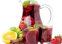 paavo airola, juice fasting book
