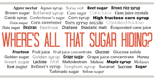 stop sugar cravings, sugar withdrawal, carbohydrate addiction