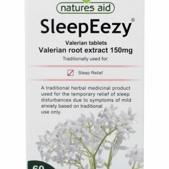 valerian, valerian root, sleep aid