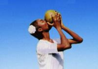 zakhah joy of living live, raw food diet